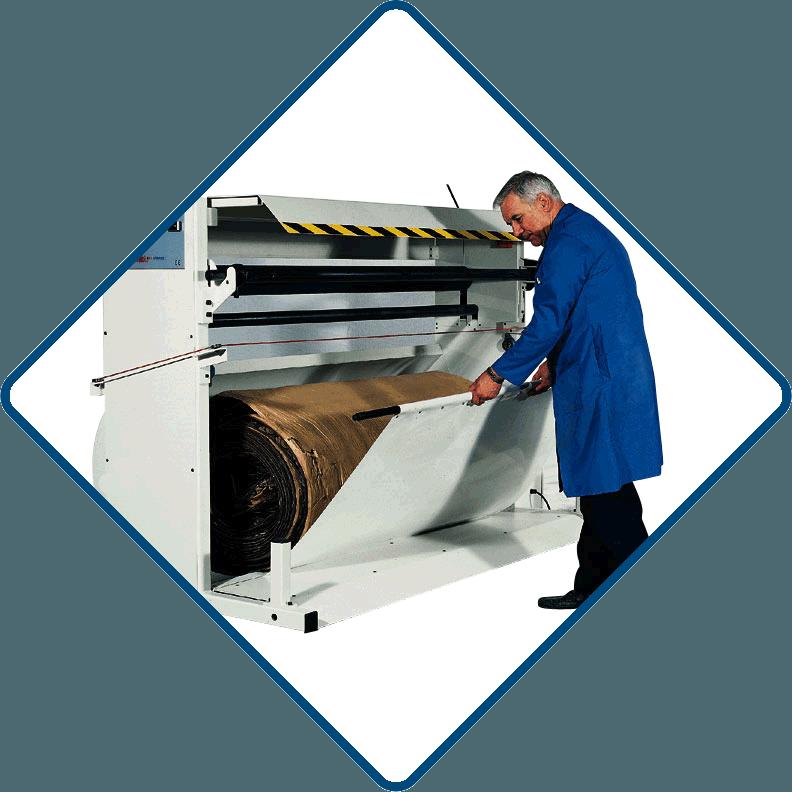 Used Mattress Tape Edge Sewing Machine Machine Equipment
