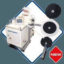 PFH-50 Handle-maker