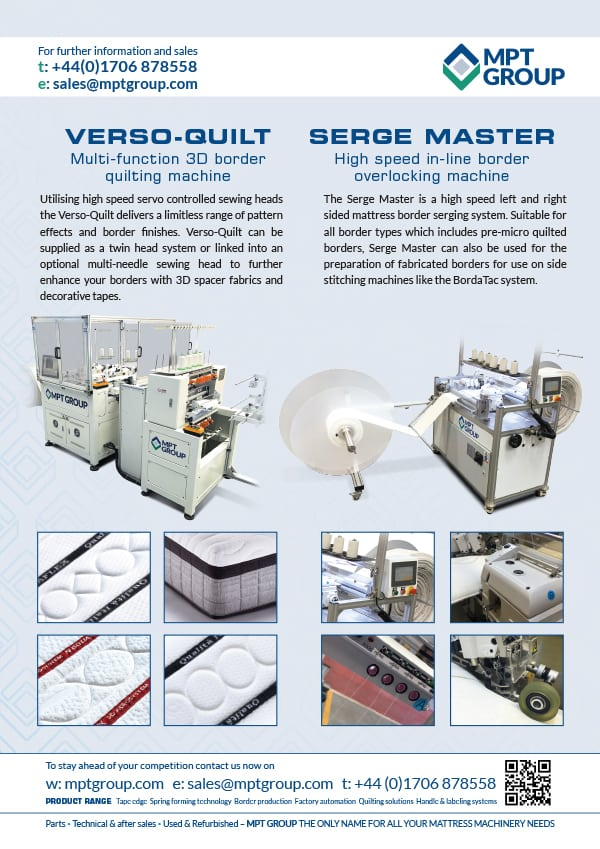 Verso Serge cabinet maker 28.6.18