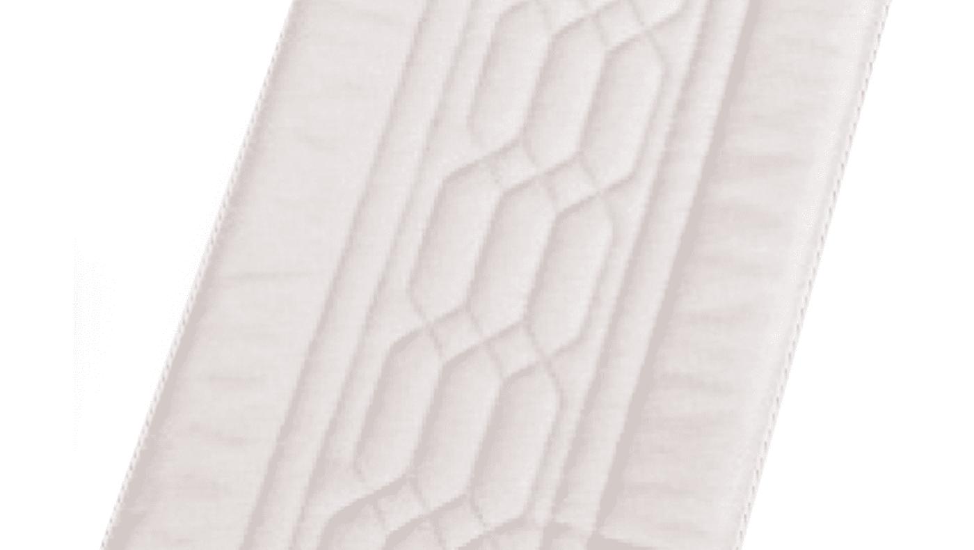 iQuilt Mini Border Quilting Machine | mattress border machine, mattress quilting machine, mattress machinery, automatic mattress border machinery
